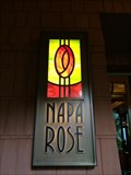 Image for Napa Rose - Anaheim, CA