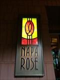 Image for Napa Rose - Anaheim, CA