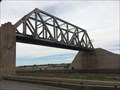 Image for Lincoln Highway Bridge - Cheyenne, WY