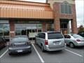 Image for Kaze Japanese Cuisine - Richmond Hill, ON
