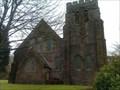 Image for St James, Harpur Hill - Buxton, Derbyshire