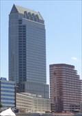 Image for 100 North Tampa - Tampa, Florida, USA.