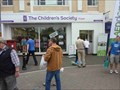 Image for The Children's Society Charity Shop, Stone, Staffordshire, England