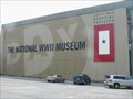 Image for National World War II Museum