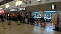 Image for Starbucks Coffee, Václav Havel Airport, Czech Republic