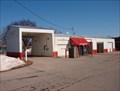 Image for West Side Auto Wash - Marengo, Iowa