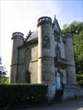 Image for Château de la Reine Blanche - Coye-la-Forêt