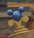 Image for World of Disney Hidden Mickeys - Lake Buena Vista, FL