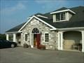 Image for Joseph Estate Winery - Niagara-on-the-Lake, ONT