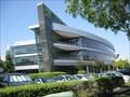 Image for Nvidia - Santa Clara, CA