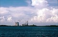 Image for Crystal River Nuclear plant - Crystal River FL