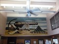 Image for Post Office Murals - Charlotte Amalie, St. Thomas - USVI