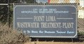 Image for Point Loma Wastewater Treatment Plant  -  San Diego, CA