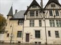 Image for Musée-hôtel Le Vergeur - Reims - France
