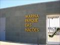 Image for Marina no Parque das Nações