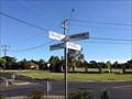 Image for Quadrivia - Werribee, Victoria, Australia
