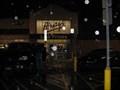 Image for Wal*Mart #5358 Shippensburg, PA