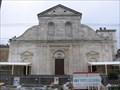 Image for Duomo di San Giovanni - Turin, Italy