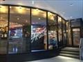 Image for Starbucks - Marriott - New York, NY