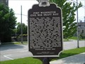 Image for Port Washington Civil War Draft Riot