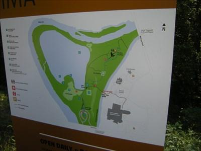 100 Acres: The Virginia B. Fairbanks Art & Nature Park ... on fat map, ava map, artwork of indianapolis map, mas map, viking map, cmc map, thomas map, mac map, martin map, scott map, university of minnesota campus map, afa map,