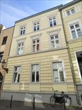 Image for Wohnhaus - Florentiusgraben 22 - Bonn, North Rhine-Westphalia, Germany