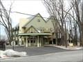 Image for Ronald McDonald House - Oak Lawn, IL
