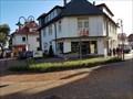 Image for Apotheke am Kurpark - Bad Rothenfelde, NI, Germany