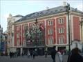 Image for Palladium (Prague) - Praha, CZ