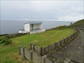 Image for Douglas Head Amphitheatre - Douglas, Isle of Man