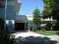 Image for Lathrop Community Center - Lathrop, CA