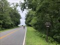 Image for Riprap Overlook - Grottoes, Virginia