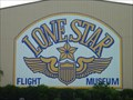 Image for Lone Star Flight Museum