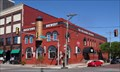 Image for Bricktown Brewery - Wi-Fi Hotspot - Oklahoma City, OK