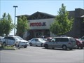 Image for Petco - Los Banos, CA