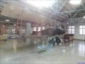 Image for Avro 504K - RAF Museum, Hendon, London, UK