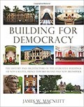 Image for Building for Democracy - Halifax, Charlottetown and Fredericton, Canada