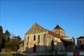 Image for Église Saint-Pierre-et-Saint-Paul - Usson-du-Poitou, France