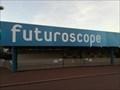Image for Le Futuroscope ou Parc du Futuroscope - Chasseneuil-du-Poitou, France
