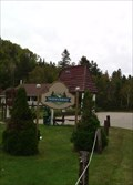 Image for Club de golf Tadoussac