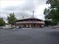 Image for The Black Stump Inn - Coolah, NSW