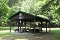 Image for Kiwanis Pavilion - Wilber Park, Oneonta, NY