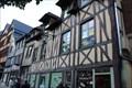 Image for Maison 178-182 rue de Martainville - Rouen, France