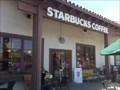 Image for Starbucks - Del Obispo St. - San Juan Capistrano, CA