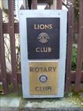 Image for Rotary Club Korbach - Bad Arolsen, Hessen, D