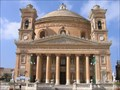 Image for Rotunda of St Marija Assunta, Mosta Malta