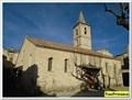 Image for Église Saint Etienne - Saint Etienne les Orgues, France