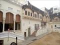 Image for Hotel Castle Mandawa - Mandawa, Rajasthan, India