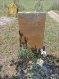 Image for Emma D. Mitchell - Chinn's Chapel Cemetery - Copper Canyon, TX
