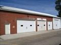 Image for Aurora Fire Department, Aurora, South Dakota